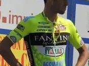 Mauro Finetto alla settimana Lombarda...