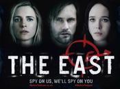 [RECENSIONI] FILM: East