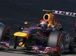 Formula Gran Premio Monza diretta Sport