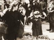 """Settembre 1943/8 2013 Dedicato quelli """"eia-eia-alalà"""""""