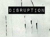Disruption ragazzo, uomo, eroe)