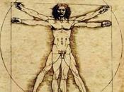 Leonardo mostra alle Gallerie dell'Accademia Venezia