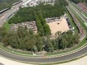 Italia 2013 Vettel domina anche Monza