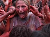 cannibal movie Green Inferno Roth verso sequel