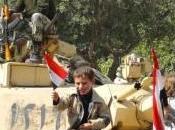Egitto: Moussa capo lavori nuova Costituzione