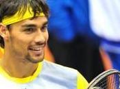 Tennis: Fabio Fognini ospite speciale Lagnasco, racconta
