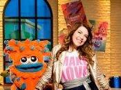 Cristina D'Avena Super! Radio Crock'n'Dolls