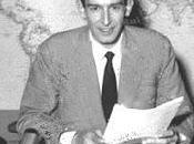 Domenica settembre 1957