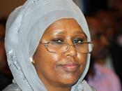 Somalia /Paura morte sempre dietro l'angolo /Urge impegno contro fondamentalismo islamico