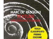 Marc Pasquali Texture. Circostanze d'amore