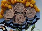 Arrosto carne tenero succoso