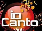 """Riparte baby-talent show Canto"""", ecco primi concorrenti"""