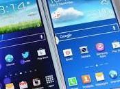Differenze Samsung Galaxy Note