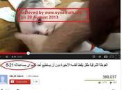 Siria (gas tossico): mistero risolto, grande truffa mediatica contro Siria.