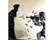 Siria: Pentagono preparando grande operazione giorni