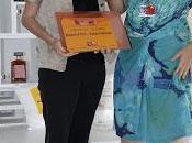 Venezia cerimonia premiazione Mouse d'oro, riconoscimenti assegnati Festival dalla critica online