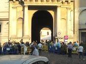 Scorci Mantova