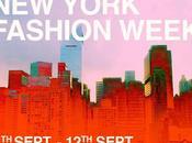 york fashion week settembre settembre.