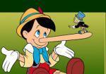 Pinocchio ovvero, Walt Disney aveva avvertite!