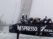 Coppa America: Team Zealand Oracle