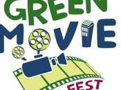 Green Movie Film Fest: cinema racconta l'ambiente sociale settembre 2013 Roma