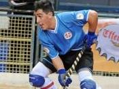 Hockey pista: l'Hockey Novara rinuncia all'A1