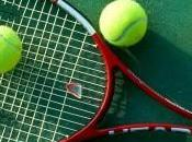 """Tennis: settembre spettacolo alle Pleiadi Nations Tennis Cup"""""""