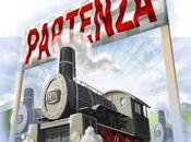 Rail Nation, l'Open Beta italiano iniziata