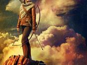 Guarda video Atlas FrenckCinema, nuovo singolo Coldplay Hunger Games