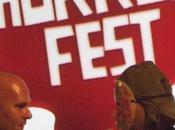 Master Blaster all'Italian Horror Fest