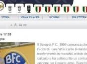 "Bianchi senza ipocrisia ""Gol Toro? esulto"""