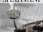 ANTEPRIMA: L'occhio Shahvani Andrea Lombardo