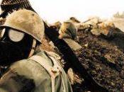Tirate fuori armi chimiche: fine hanno fatto arsenali Saddam?