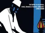 Ahmed Mourad Festival della Letteratura Mantova: un'istantanea delle nuove generazioni Egitto