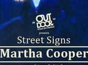 [link] Street Signs Martha Cooper Palazzo Incontro Outdoor 20013 12.09.2013