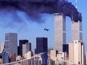 Ricordando l'11 settembre 2001
