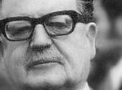 l'ultimo discorso Salvador Allende l'11 settembre 1973