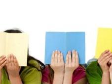 attesa libri digitali studenti d.s.a.
