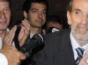 racconto Domenico Quirico Ballarò: voglio prigionia trasformi persona peggiore