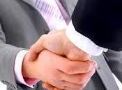 Parlare Pubblico: fattori Negoziare Successo