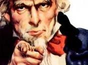 fare guerra dire bugie regola presidenti americani