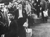 Emigrazione: cancrena l'economia calabrese