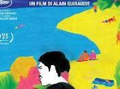 """sconosciuto lago"""" Alain Guiraudie uscita settembre 2013 (con trailer)"""
