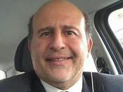 Giuseppe Sciacca nuovo direttore creativo Multimedia