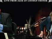 Recensione Wynton Marsalis Eric Clapton Play Blues Live from Jazz Lincoln Center, Rhino, 2011