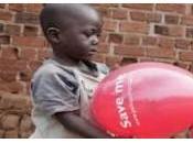 Salvare milioni bambini soluzioni semplici poco costose? Villaggio Every Save Children Roma, Napoli, Firenze Milano
