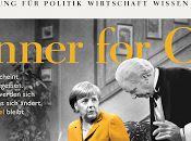 Elezioni tedesche: Dinner Angela Merkel?