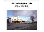 FIGLIO Cormac McCarthy