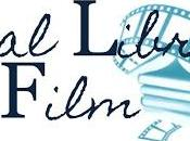 libro film Settembre 2013 (prima parte)