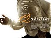 """Years Slave"""" Steve McQueen mancata presenza Festival Venezia: guarda trailer sottotitolato italiano"""